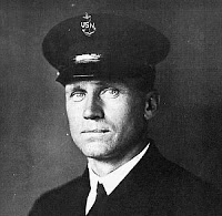 floydbennett-photo-usn01