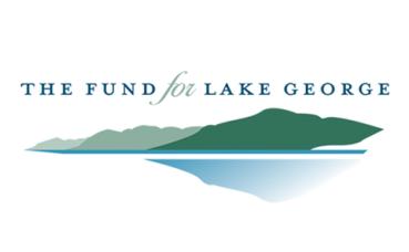 fundforlakegeorge-logo